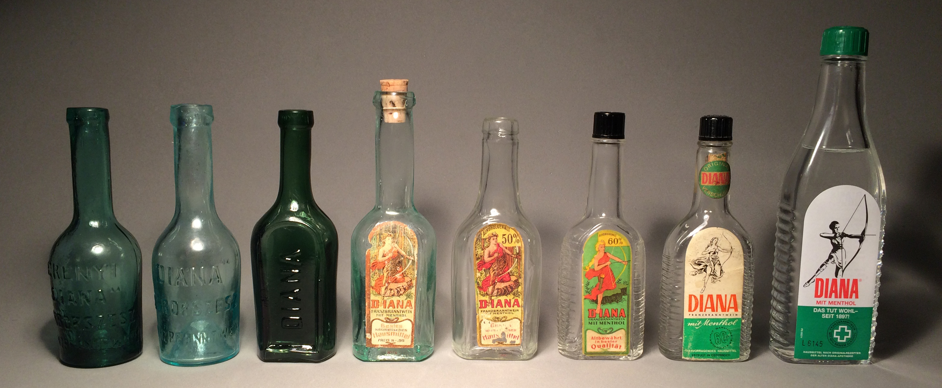 franzbranntwein wirkung bei alkoholiker