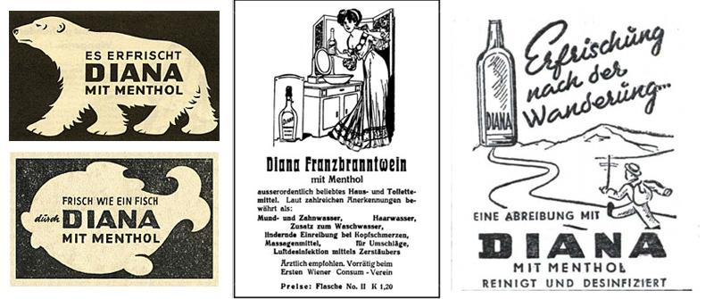pic_Diana-alte-werbungen-3er-markenseite-800